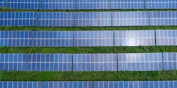 Największa elektrownia fotowoltaiczna powstała w Hiszpanii