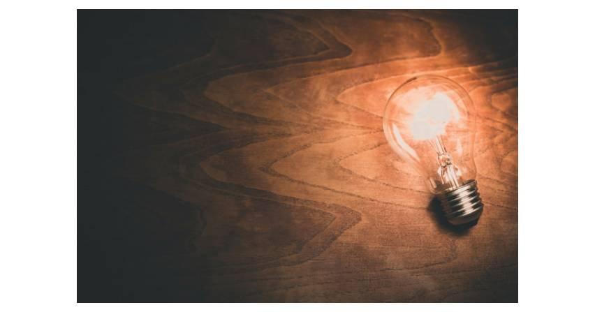 Energia elektryczna drożeje. Dlaczego?