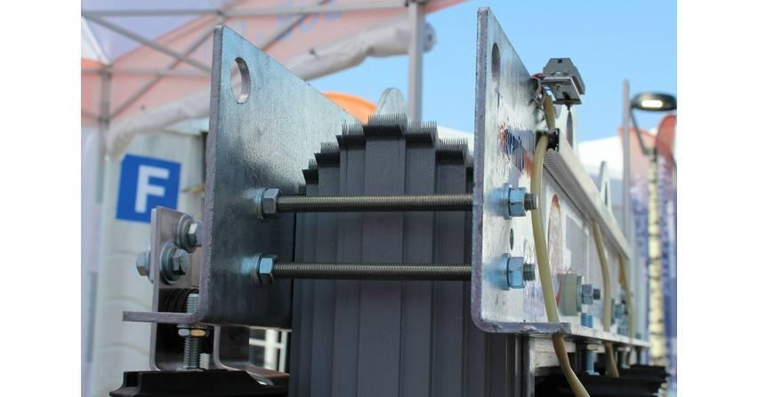 Energooszczędne rozwiązania transformatorów zagadnienia wybrane