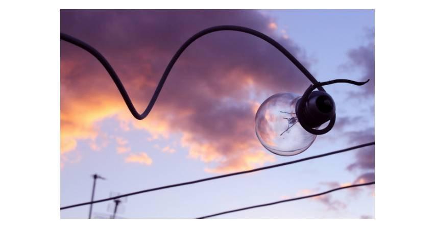 GZM zamawia energię elektryczną na lata 2019-20