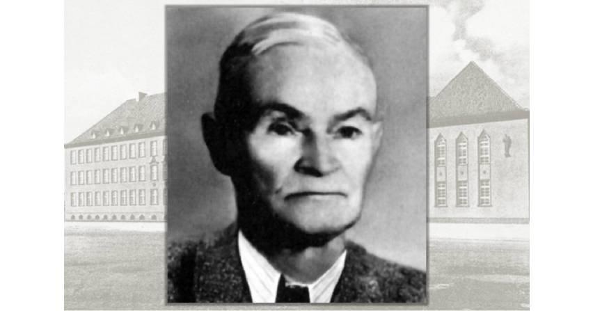 Kazimierz Zygmunt Idaszewski