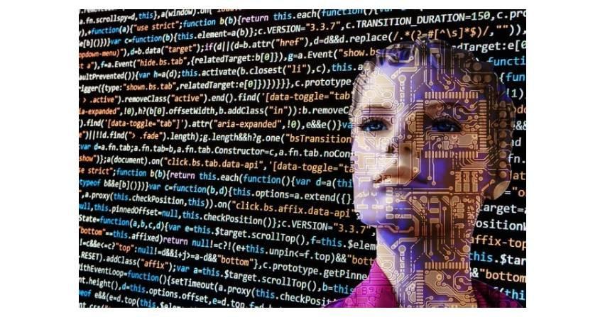 Jak sztuczna inteligencja wspomoże pracę elektrowni i fabryk?