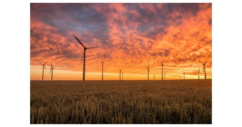Jaki jest koszt elektrowni wiatrowych?