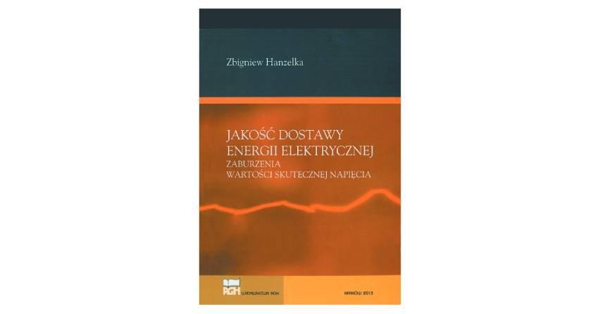 Jakość dostawy energii elektrycznej, zaburzenia wartości skutecznej napięcia