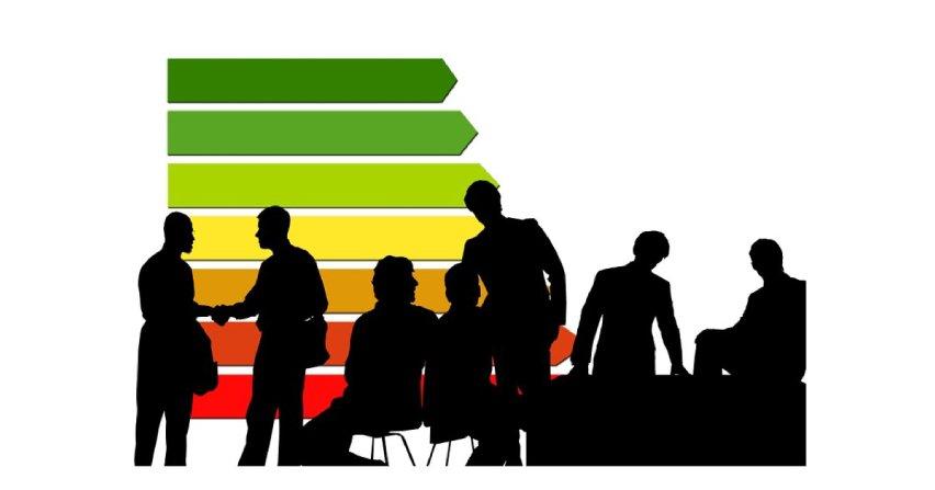 Kogo obejmie ustawowy obowiązek audytu energetycznego?