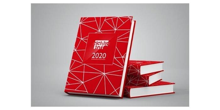 Kompendium Elektryka 2020