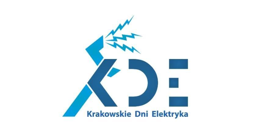 Krakowskie Dni Elektryka 2019