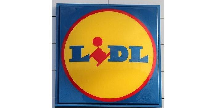 Pierwszy Lidl Zero w Holandii