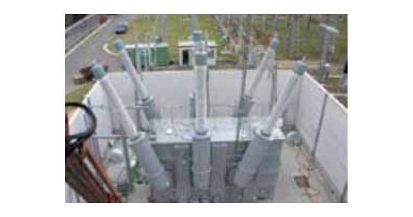 Linie kablowe wysokich napięć w systemie elektroenergetycznym