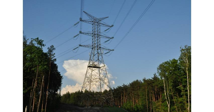 Miejsce energetyki wiatrowej wbezpieczeństwie energetycznym Polski