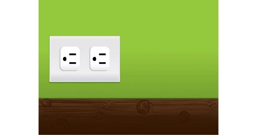 Monitorowanie zużycia energii elektrycznej – aplikacja mobilna ENERGA-OPERATOR