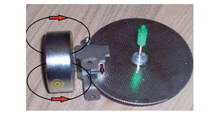 Negatywne oddziaływanie magnesów na liczniki energii elektrycznej (część 1.)