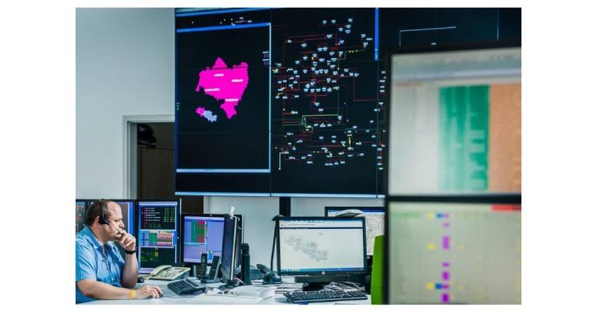 Pierwsza w Polsce cyfrowa stacja elektroenergetyczna - wybuduje ją TAURON z ABB