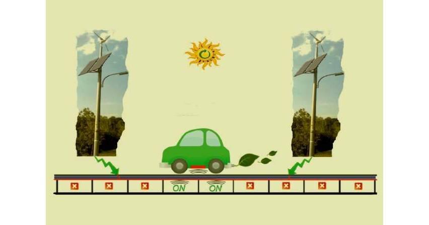 Pojazdy elektryczne (część 2) - przyszłość transportu i energetyki?