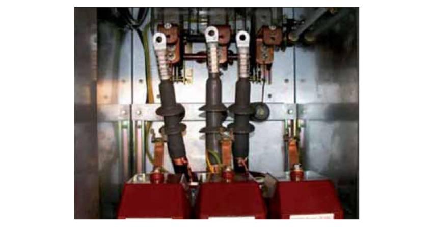 Próby napięciowe kabli elektroenergetycznych SN a diagnostyka bezinwazyjna z pomiarem wyładowań niezupełnych (WNZ)