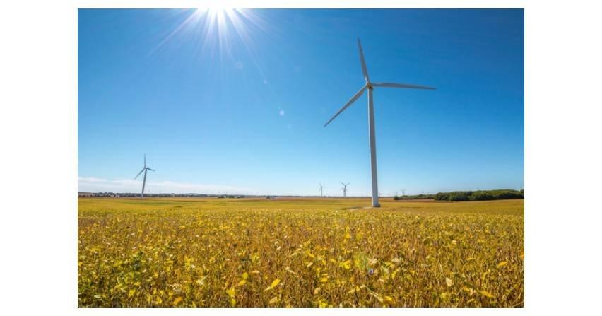 Sektor wiatrowy daje unijnemu PKB miliardy euro. Jakie korzyści ma z tego Polska?