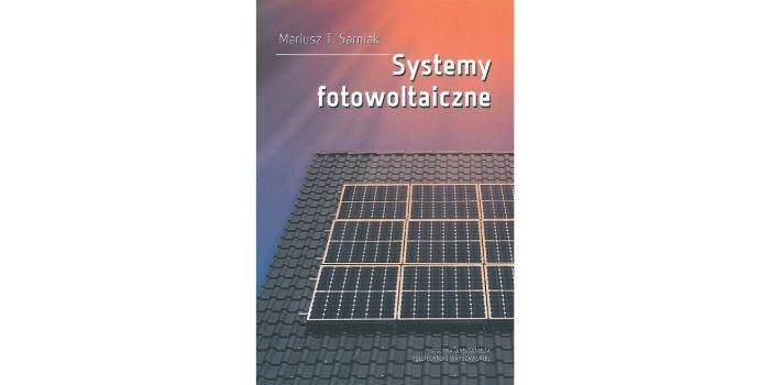 Systemy fotowoltaiczne