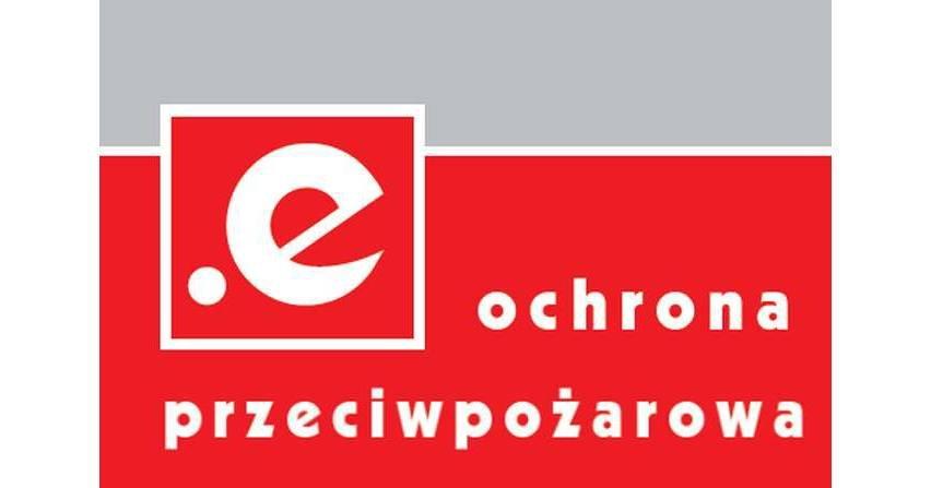 Statystyka pożarów w Polsce w latach 2000–2016