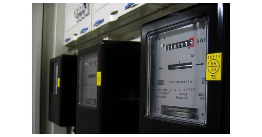 Zawyżanie zużycia energii elektrycznej, czyli minusy cyfrowych liczników energii elektrycznej