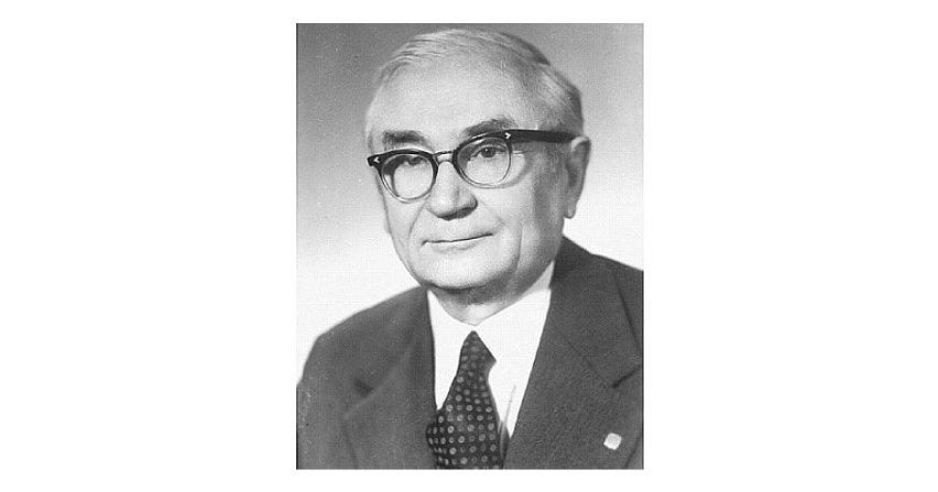 Bronisław Sochor