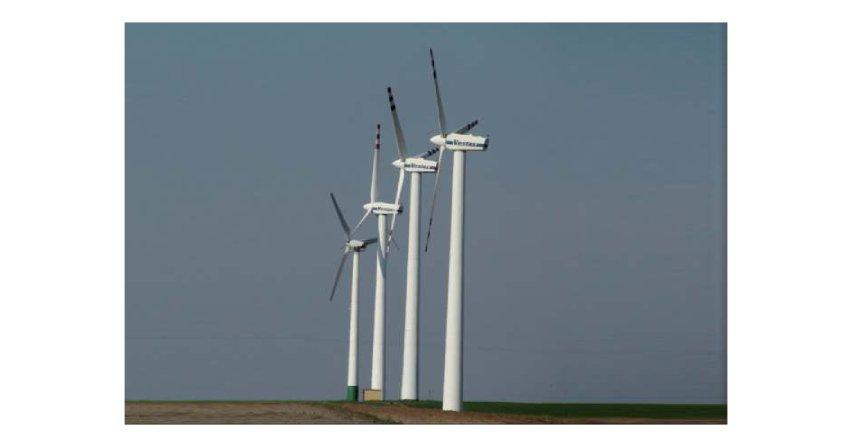 Energia z OZE w kontekście systemu aukcyjnego – kolejna zmiana ustawy o OZE – czy zagadnienia związane z odnawialnymi źródłami energii doczekają się w końcu kompleksowej regulacji prawnej?