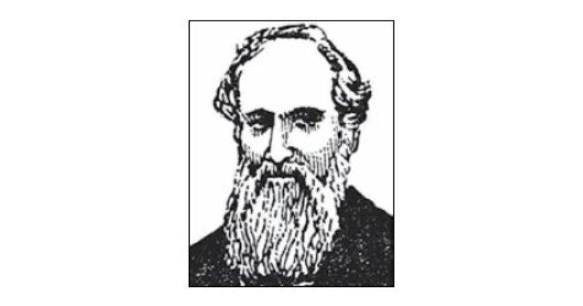 Józef Herman Osiński