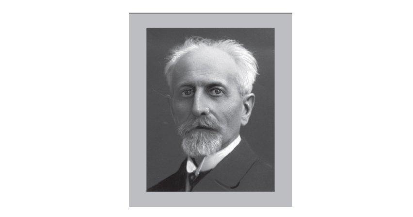 Karol Franciszek Pollak
