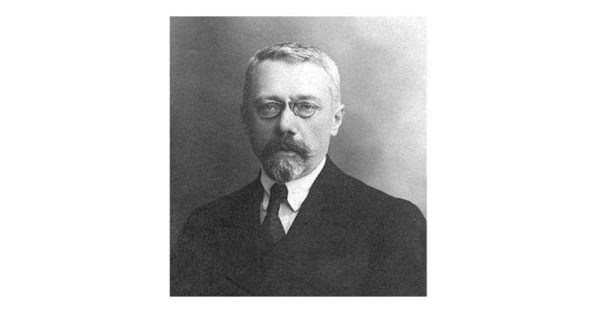 Konstanty Żórawski