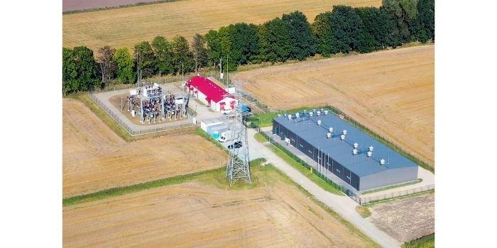 Magazyn energii Energa o pojemności 27 MWh jeszcze w tym roku