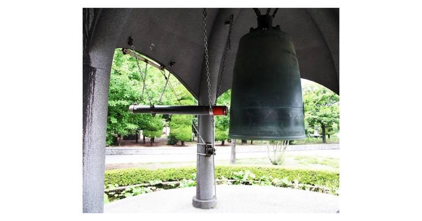 Napędy elektryczne dzwonów