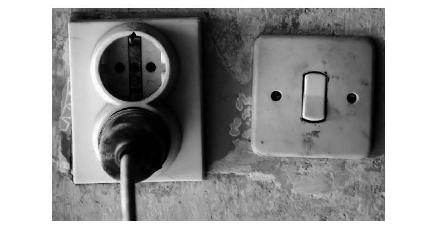Nowe zasady doboru i montażu wyposażenia elektrycznego instalacji elektrycznych niskiego napięcia