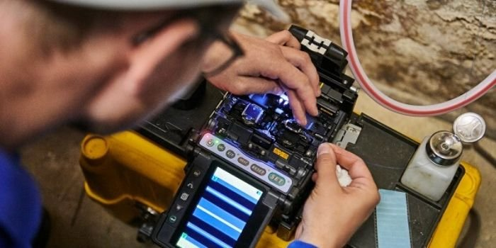 Smart grid – innogy rozbuduje inteligentną sieć elektroenergetyczną