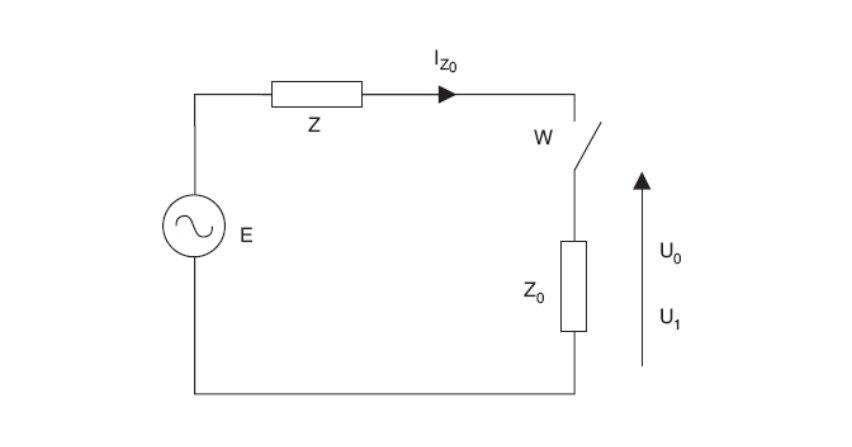 Pomiary elektryczne w układach niskiego napięcia (część 2.)