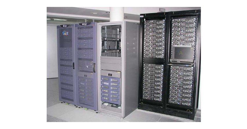 Problematyka niezawodności zasilania gwarantowanego oraz systemu informatycznego w obiektach data center (cześć 2.)