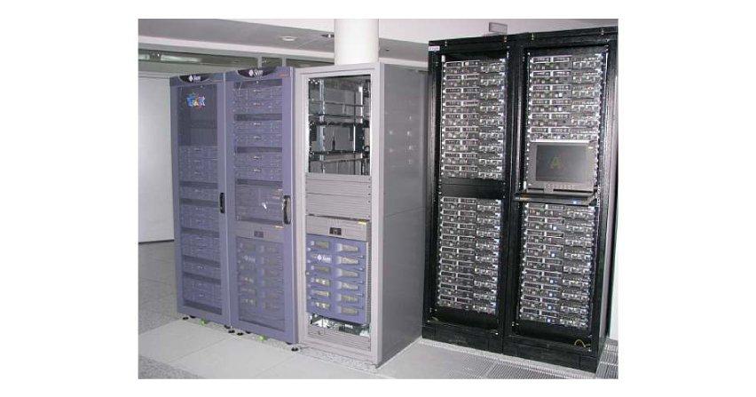 Problematyka niezawodności zasilania gwarantowanego oraz systemu informatycznego w obiektach data center (część 1.)