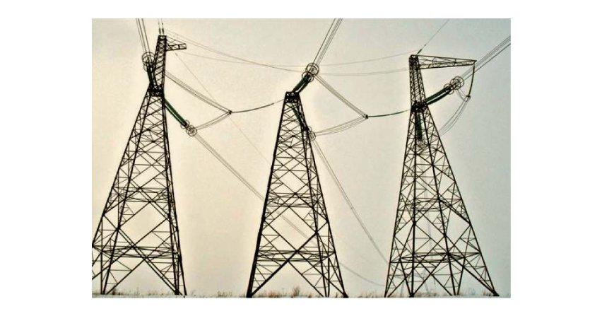 Problemy bezpieczeństwa elektrycznego w kwestiach związanych z ustanawianiem służebności przesyłu