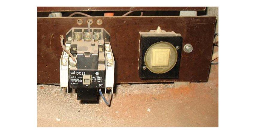 Przekaźnikowe elementy wykonawcze w systemach automatyki budynkowej – wskazówki doboru i zabezpieczenia