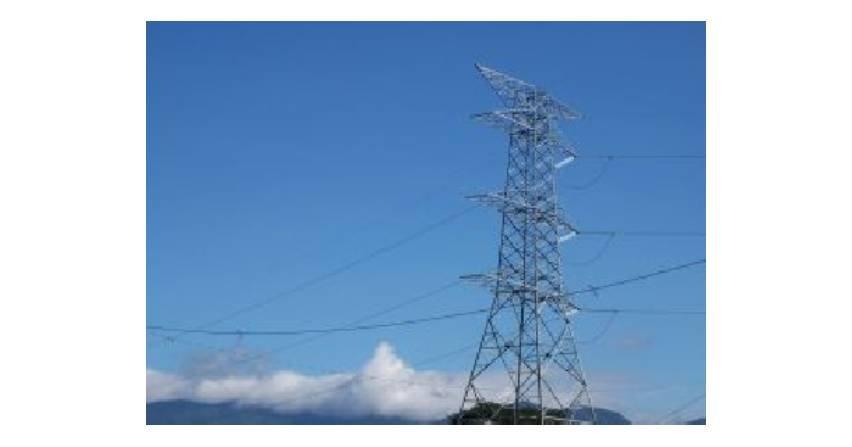 Przyłączanie podmiotów do sieci elektroenergetycznej oraz taryfy za energię elektryczną