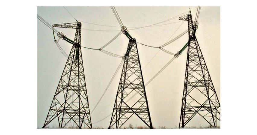Służebność przesyłu energii elektrycznej