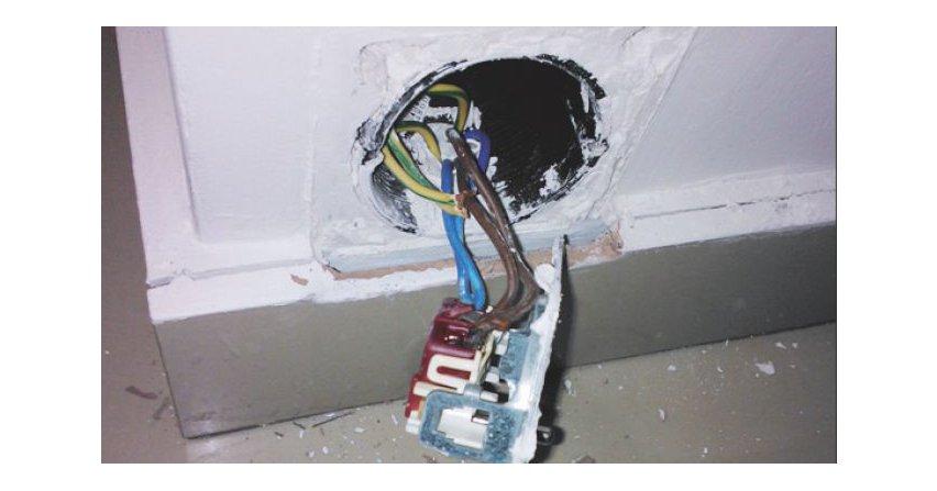 Sprawdzenia okresowe instalacji elektrycznych a rzeczywistość
