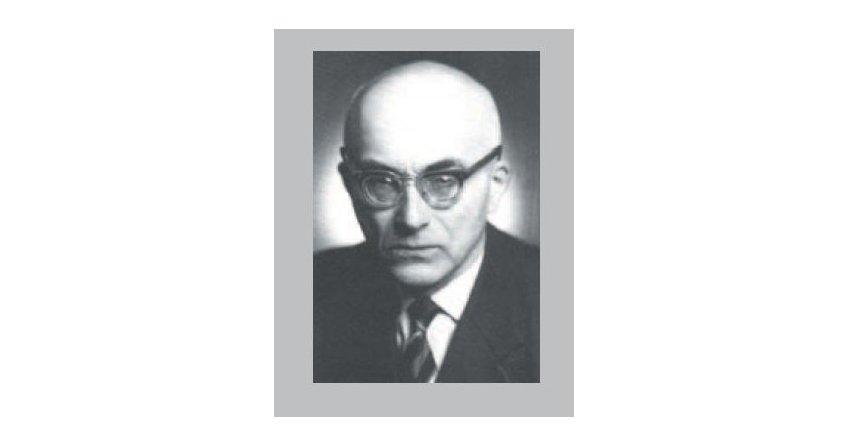 Stanisław Szpor