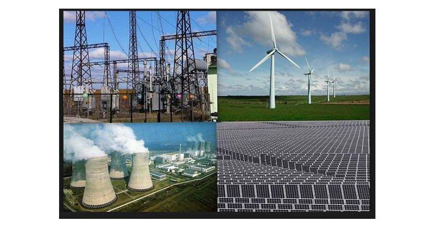 Techniczne i prawne możliwości przyłączania OZE do sieci elektroenergetycznej