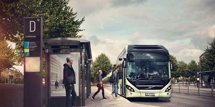 Kolejne miasta w Polsce kupią autobusy elektryczne