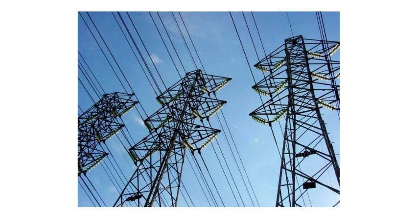 Wzajemne sytuowanie sieci elektroenergetycznych i budynków (część 1.)
