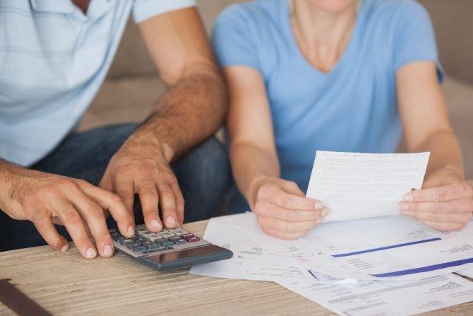 Co musisz wiedzieć o rachunku za prąd?