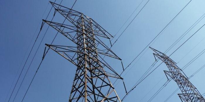 W zeszłym roku spadło krajowe zużycie energii elektrycznej