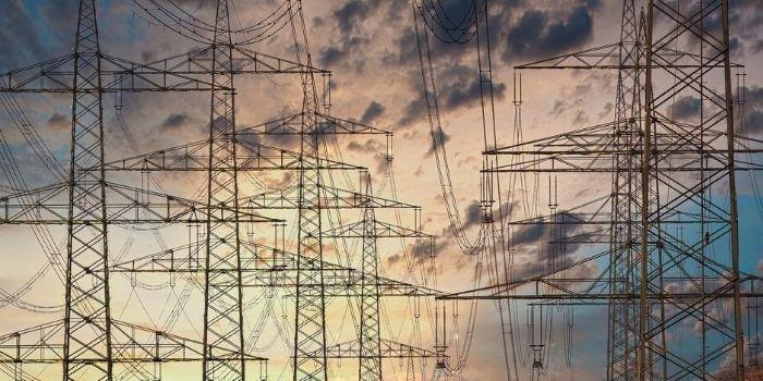 PSE otrzymało dofinansowanie na budowę infrastruktury przesyłowej na Pomorzu