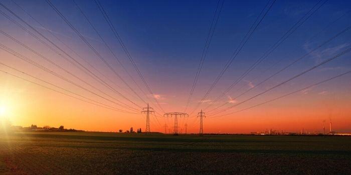 Urząd Regulacji Energetyki sprawdzi, czy sprzedawcy energii wdrażają ustawę prądową
