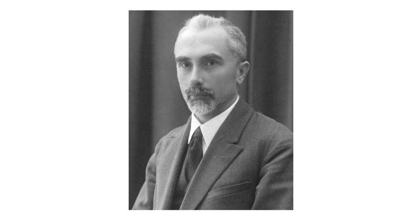 Mieczysław Pożaryski