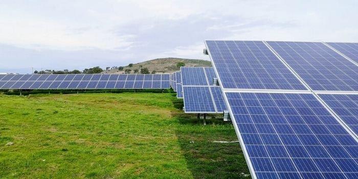 PGE Energia wykorzystuje system informatyczny do monitoringu instalacji PV